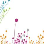 Самые заметные новинки онлайн-кинотеатров 19-25 апреля: триумфатор «Земля кочевников», детектив и драма с Кейт Уинслет, Аронова и Бурунов из будущего